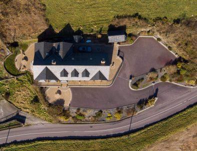 Kacchmarsky Bethel Guest House-0043