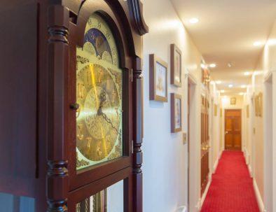 Kacchmarsky Bethel Guest House-130421