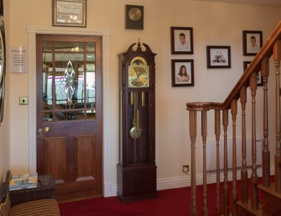 Kacchmarsky Bethel Guest House-130517