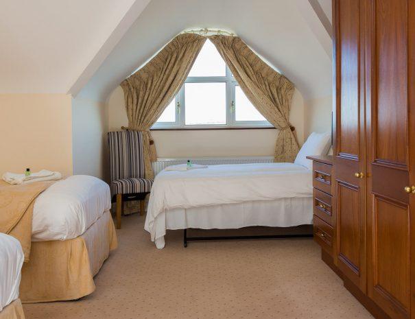 Kacchmarsky Bethel Guest House-130640