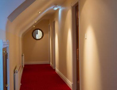 Kacchmarsky Bethel Guest House-130682
