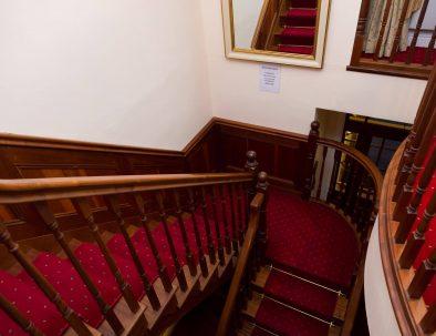 Kacchmarsky Bethel Guest House-130795